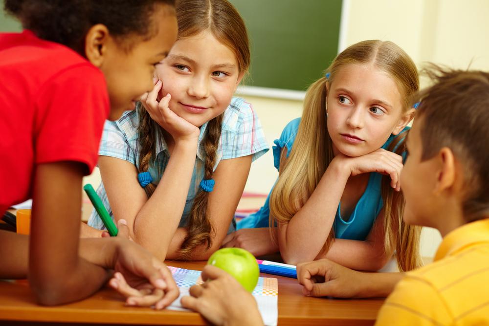 Nieuwe lesplannen bij Beginners