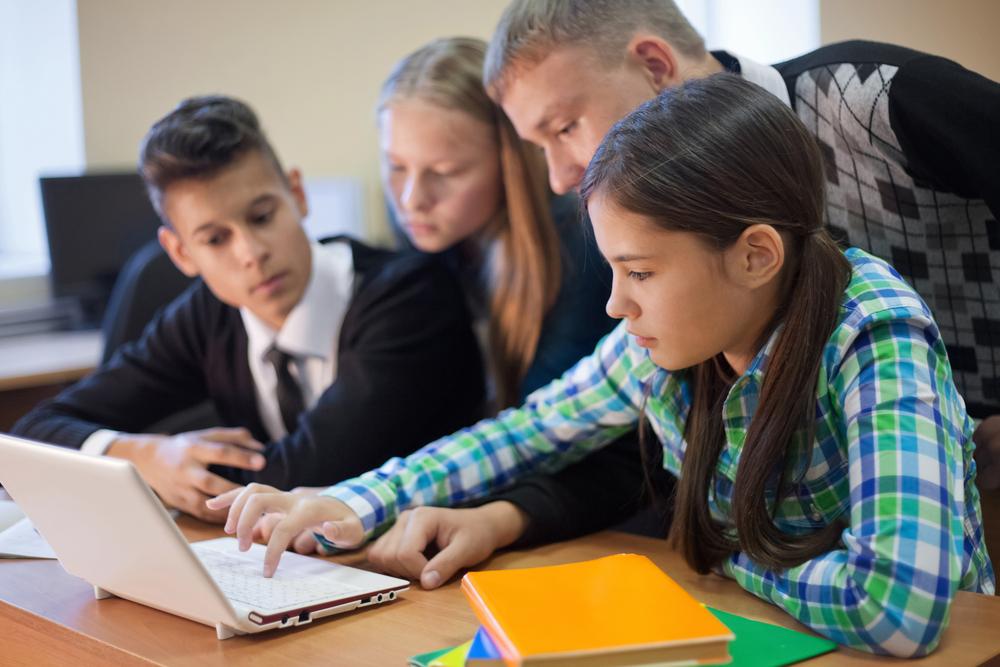 10 praktische tips om gepersonaliseerd leren in jouw klas in te voeren