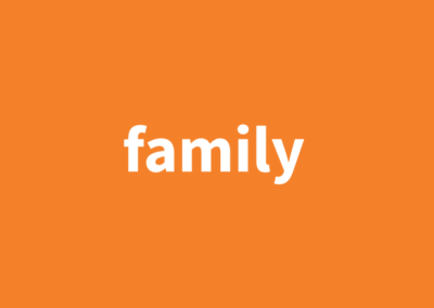 Flashcards SC family 2