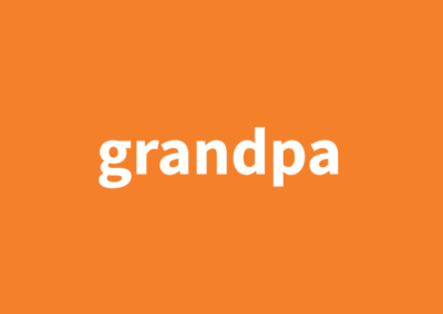 Flashcards SC grandpa 2