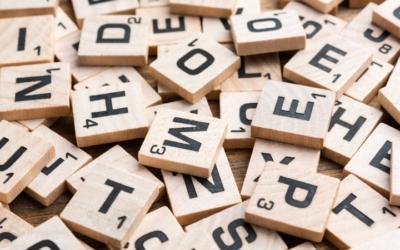 Engels Leren en Dyslexie